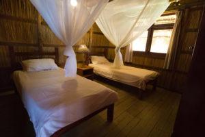 Copy of Cabana_Guest Bedroom