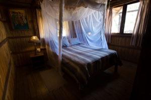 Copy of Cabana_Master Bedroom