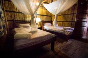Copy of Chalet_Guest Bedroom