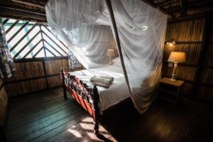 Copy of Chalet_Interior_Master Bedroom