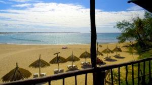 Tofo Beach_Exterior_3_Deck - Ocean View