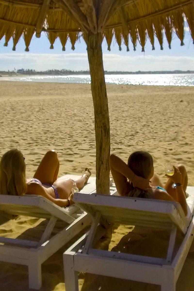 Tofo Beach_Exterior_2